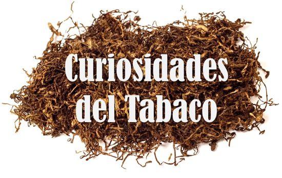 seguro-estancos-curiosidades-tabaco